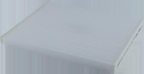 GKC-9141